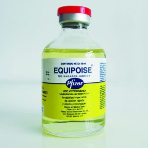 Buy Equipoise (Boldenone Undecylenate)